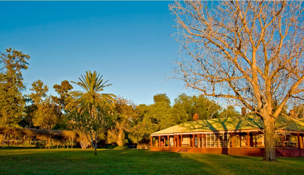 Carrathool Shire -